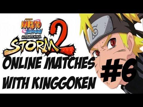 >> Free Watch Naruto: Volume Six