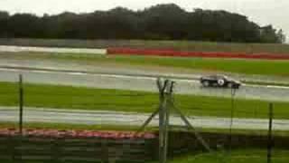 Dan Ferrari 1