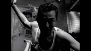 Koloto - Cedar Shed (Doodlebug Film)