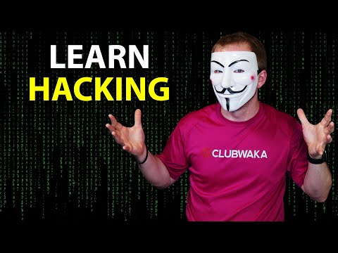 What are the BEST Hacking Certifications For 2021? (Cyber Security ...