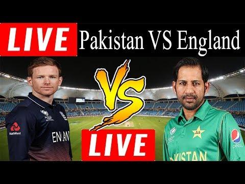 Pakistan Vs England 2019 || Watch Live Cricket With Proof || No Apps || Urdu Guideline