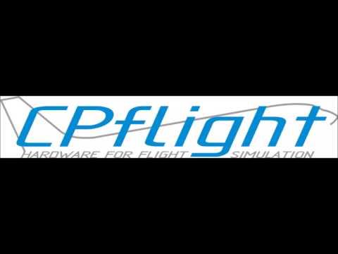 Cpflight все видео по тэгу на igrovoetv online