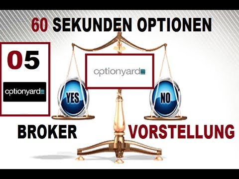 Binary options brokers that accept clients