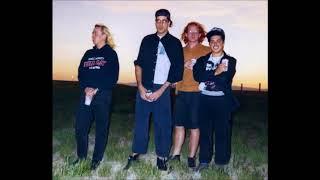 Dag Nasty - Field Day (Live, 1988)