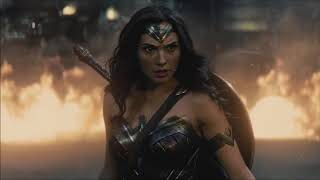 Wonder Woman Ringtone | Ringtones for Android | Movie Ringtones