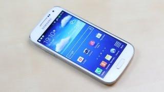 Samsung Galaxy S4 Mini: Tipps  Tricks | SwagTab