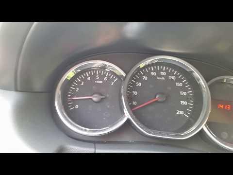Der Wert des Benzins in rossii in 2000