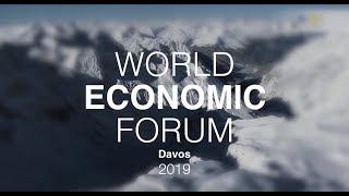Pourquoi la Suisse reste en tête du Global Talent Index ? Video Preview Image