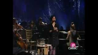 10,000 Maniacs Because The Night DVD quality   YouTube