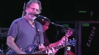 Iko Iko - Bob Weir w/ Dave Matthews & Friends - 2/5/2006 - 3am Cruise Ship