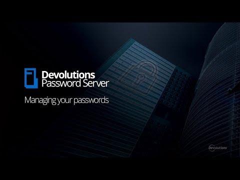 ADSelfService Plus vs  Devolutions Password Server Comparison