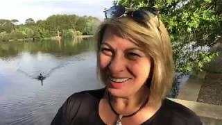 ДЕВА - ГОРОСКОП на ЯНВАРЬ 2019 года от ANGELA PEARL