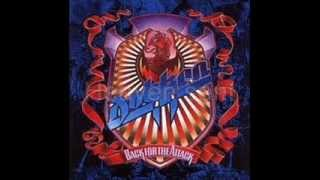 Dokken Heaven Sent Lyrics
