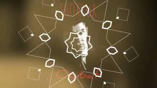 SHOXRUX - OQIBAT (official music version)