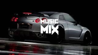 Mafia Rap Mix - Best Rap - Hip Hop Music Mix 2018