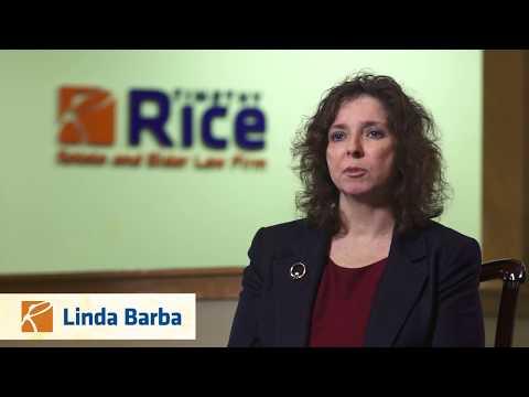 <br /><strong>Linda Barba</strong>