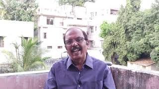 கலைஞர் தந்த வெற்றி விழா கேடயம்-அதை வாங்காத கவிஞர்