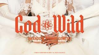 Tommy Genesis   God Is Wild (Film)
