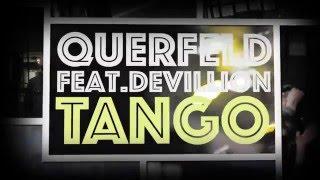 Video Tango ansehen