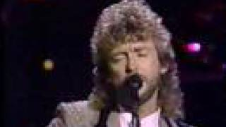 """Keith Whitley-""""Don't Close Your Eyes"""" (Live-1989)"""