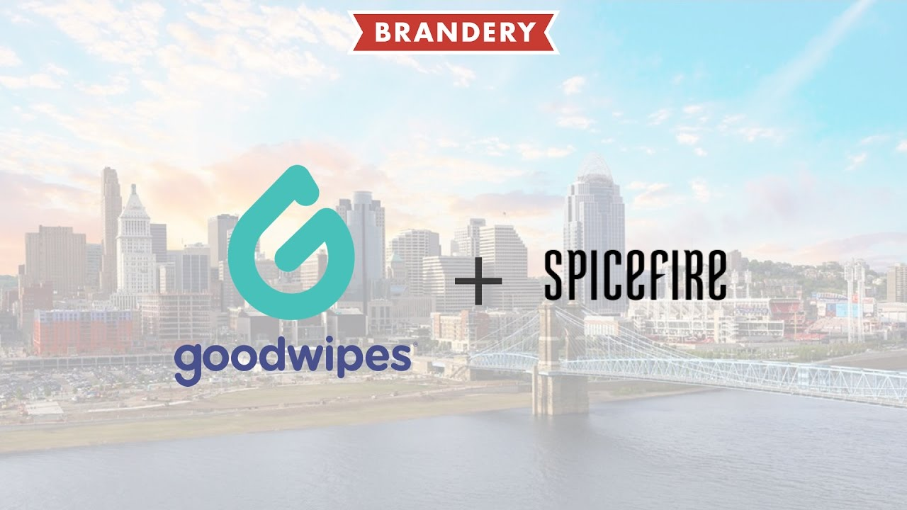 Image result for Goodwipes Body Wipes
