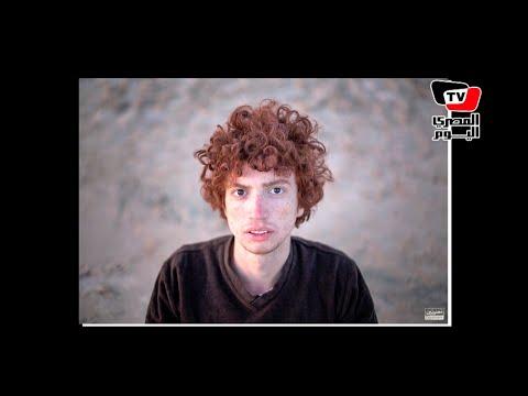 قصة «نجم».. الشاب الذى يعانى من التحرش فى شوارع القاهرة