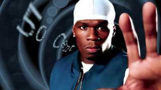 50 Cent - They Burn Me [HQ+DJ]