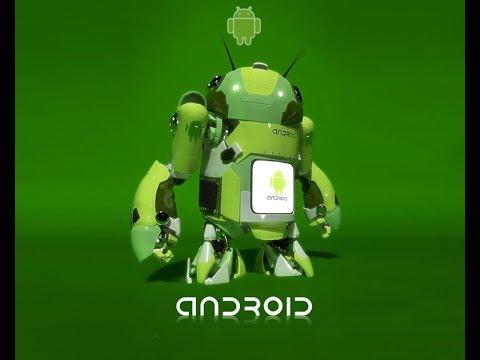 Video SoluSi/Cara Mengatasi Android Yang Sering Download sendiri