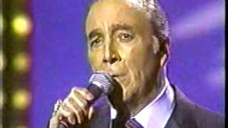Faron Young- Stop and Take the Time