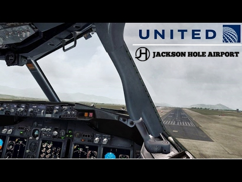 Download Fsx 2016 Amazing Graphics Core I5 3 0 Ghz 737 Landing Video