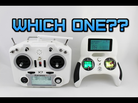 best-drone-radio-head-to-head--taranis-qx7-vs-evolution--frsky-taranis-qx7-review