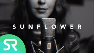 Post Malone, Swae Lee - Sunflower // Cover by Shaun Reynolds & Esmée Denters