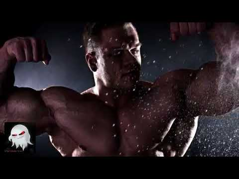La vidéoleçon au bodybuilding torrent