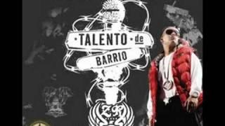 Daddy Yankee - Pa-kumpa