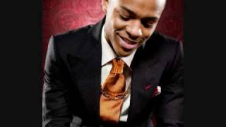 Bow Wow - On Fire Booom ( 2o1o )