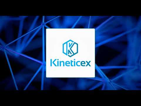 Kineticex official video