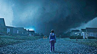 13 MINUTES Official Trailer (2021) Action, Tornado Movie HD