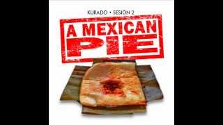 All my fault - Kurado (Fenix Tx Cover)