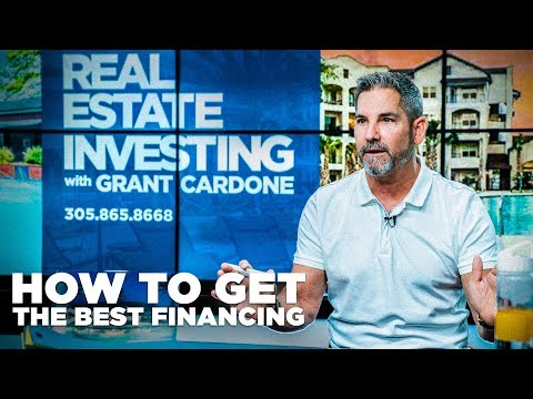 mp4 Investor Funding For Real Estate, download Investor Funding For Real Estate video klip Investor Funding For Real Estate