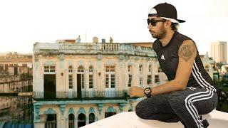 Enrique Iglesias - Subeme La Radio  Parodia Parody  Ft. Descemer Bueno, Zion & Lennox Eugenio Derbez