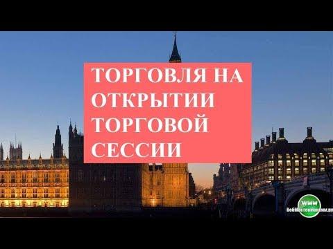 Курс рубля прогноз форекс