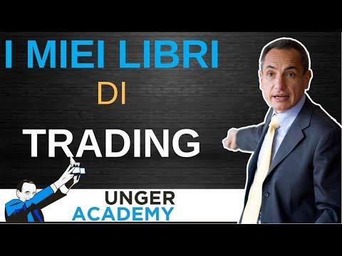 Introduzione al trading di opzioni