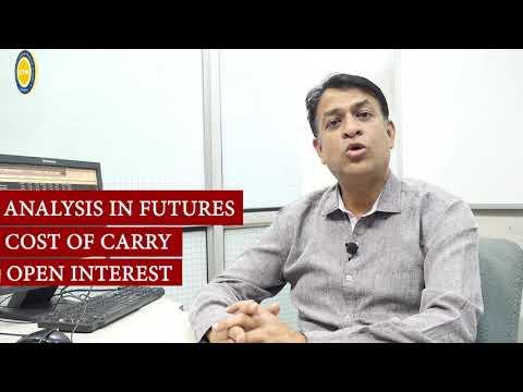 Full Course on Equity Derivatives I derivatives market in hindi I ...