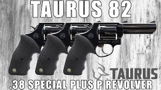 Taurus 82 38Special Revolver For Sale 2820041 ClassicFirearms