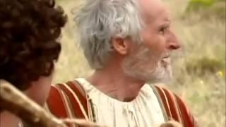 La Prueba de Abraham