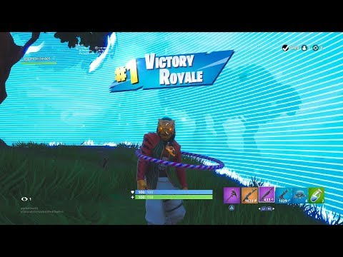 How To Play Fortnite On Pc With Bad Graphics