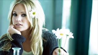 Carrie Underwood - Do You Think About Me (Audio)