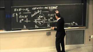 Lec 10 | MIT 3.091SC Introduction to Solid State Chemistry, Fall 2010