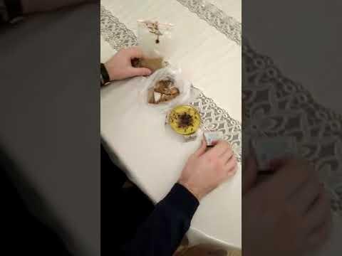 Удаление пигментных пятен с рук лазером