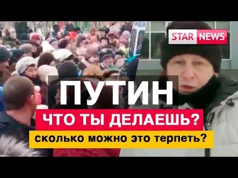 http://www.youtube.com/watch?v=wypJxsjbhB0
